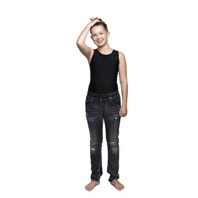 Danae Trans-Missie Binder singlet advanced Kids