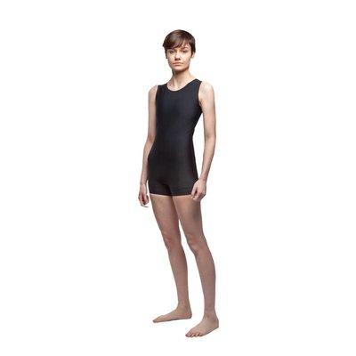 Swimsuit binder