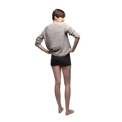 Danae Trans-Missie Swim shorts