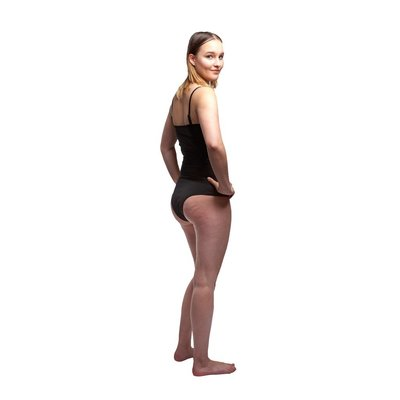 Danae Trans-Missie Singlet advanced