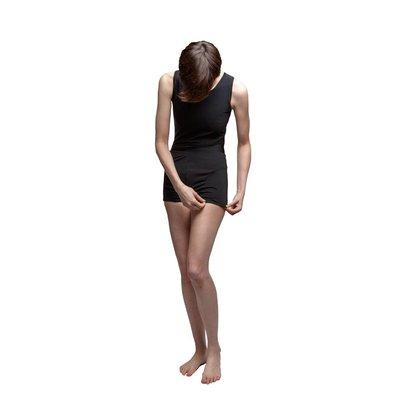 Danae Trans-Missie Swim singlet advanced