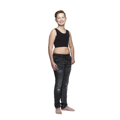 Danae Trans-Missie Basic swim binder Kids