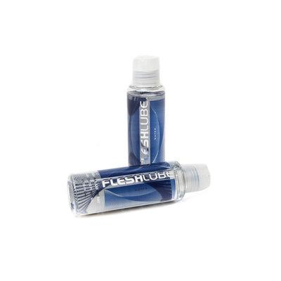 Fleshlube™ Wasser