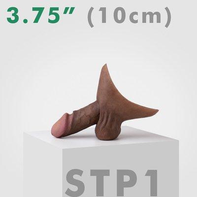 Emisil 2&1 Prosthetic  StP1