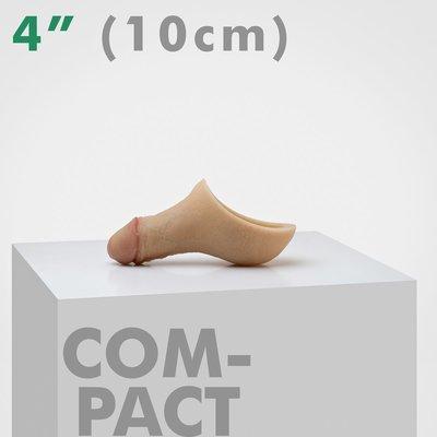 Emisil 2&1 Prosthetic