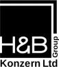 H&B Konzern Deutschland Ltd