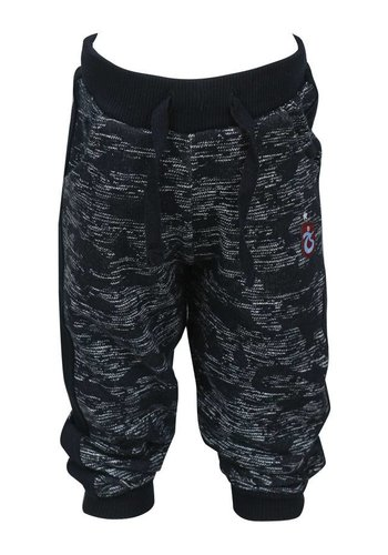 Trabzonspor Marineblau Trainingshose
