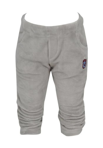 Trabzonspor Grey Training Pants