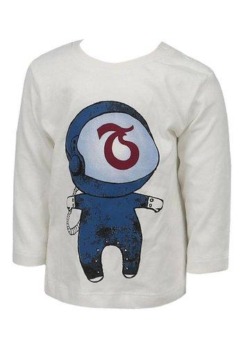 Trabzonspor Sweater Beige