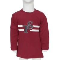 Trabzonspor Sweater Bordeaux