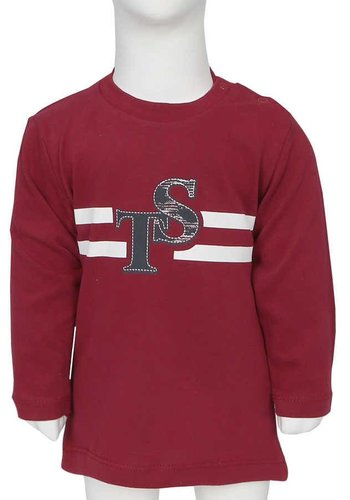 Trabzonspor Burgundy Sweater