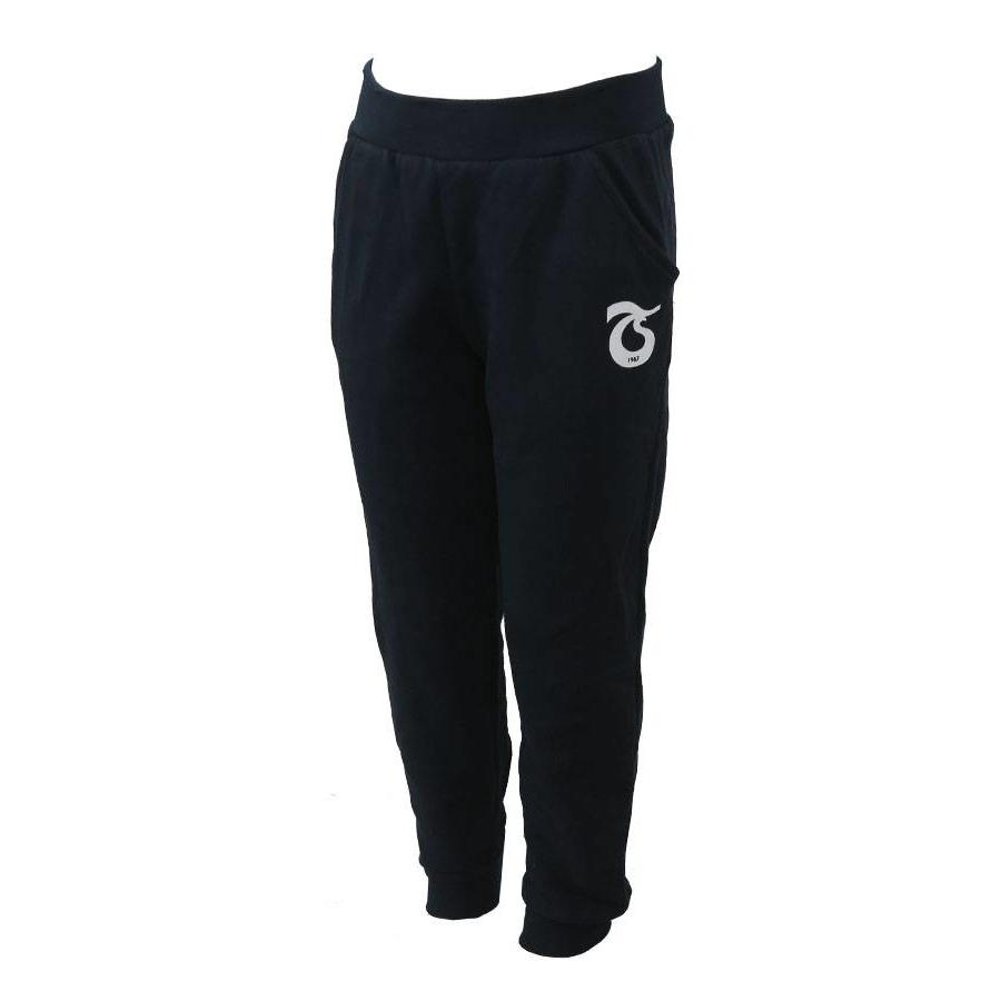 Trabzonspor Navy Blue Training Pants