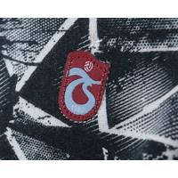 Trabzonspor Marineblau Outfit 2 St.