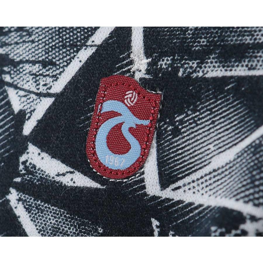 Trabzonspor Marineblauw Pak 2 Stuks