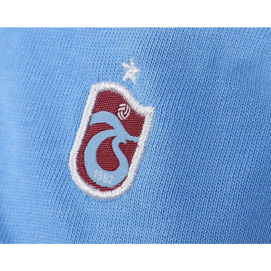 Trabzonspor Blauw Pak van 2 Stuks