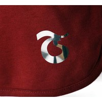Trabzonspor Burgundy Short