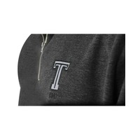 Trabzonspor Anthracite Sweater