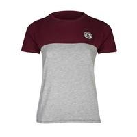 Trabzonspor Bordeaux T-Shirt