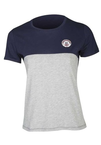 Trabzonspor T-Shirt Bleu Marin