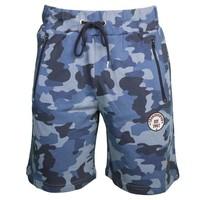 Trabzonspor Short Camouflage