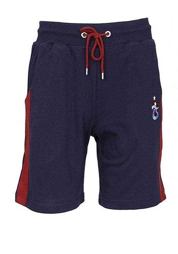 Trabzonspor Navy Blue Short