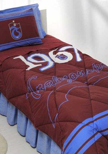 Trabzonspor Logo Sleeping Set