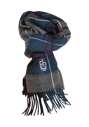Trabzonspor Ekose Design Sjaal
