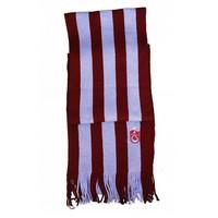 Trabzonspor Gestreept Sjaal 17-18