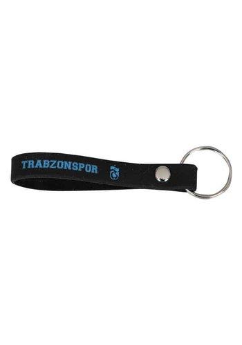 Trabzonspor Porte-Clé TS