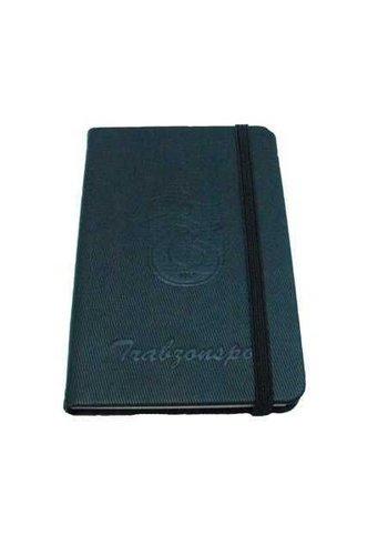 Trabzonspor 9*14 Notebook
