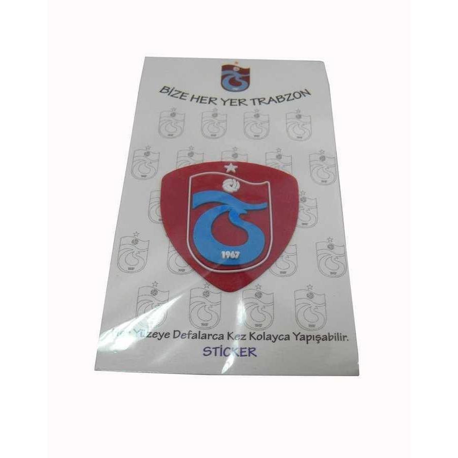 Trabzonspor Sticker