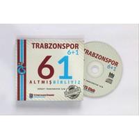 CD 61LİYİZ