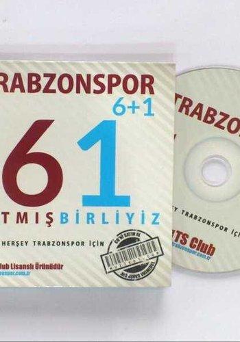 Trabzonspor CD '61Liyiz'
