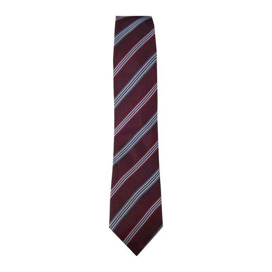 Trabzonspor Silk Tie