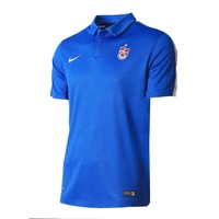 Trabzonspor Nike Blue PY. T-Shirt