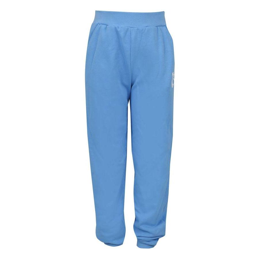 Trabzonspor Blue Training Pants