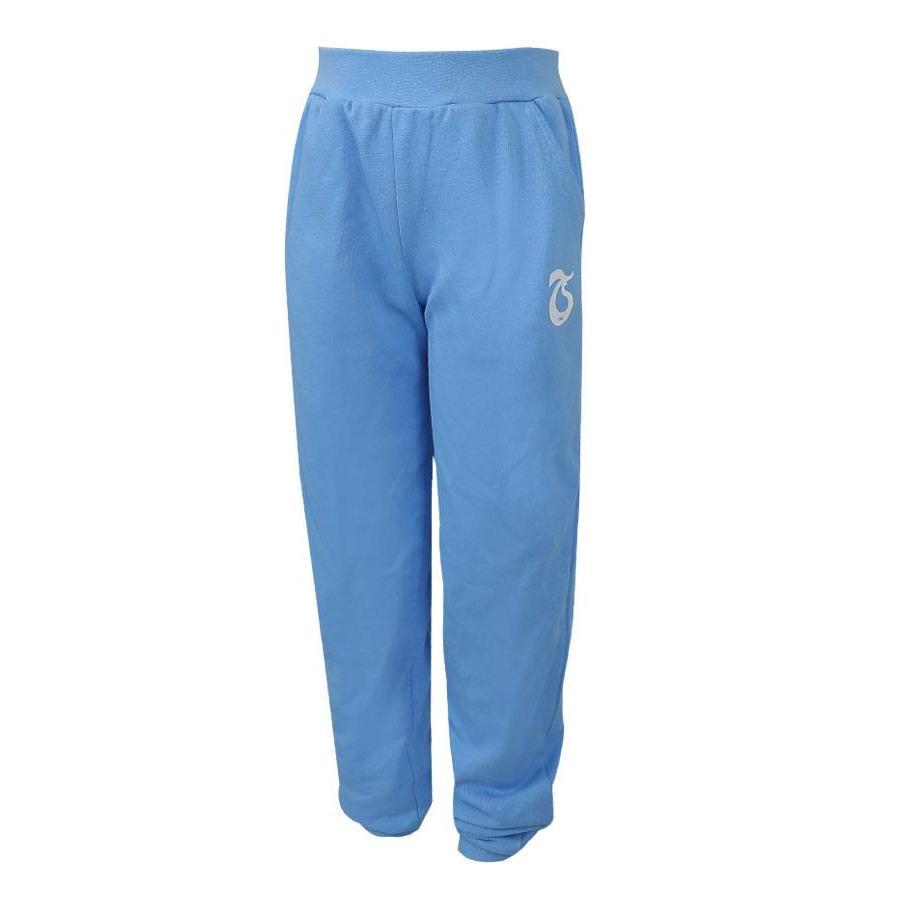 Trabzonspor Pantalon D'entraînement Bleu