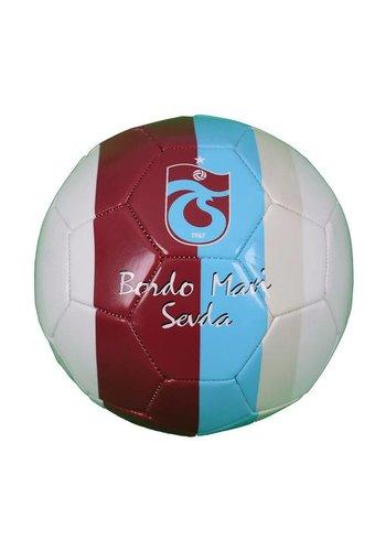Trabzonspor 'Kuzey' Nr 5 Fußball