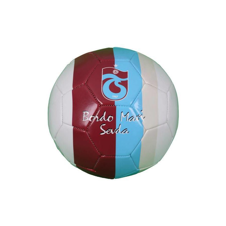 Trabzonspor 'Kuzey' Nr 5 Voetbal