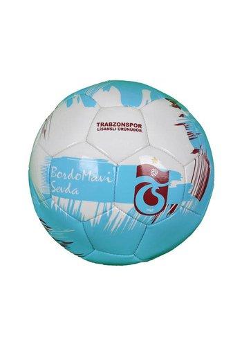 Trabzonspor Blue Nr 5 Football
