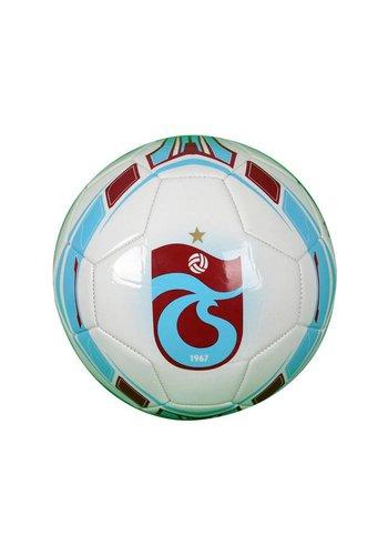 Trabzonspor 'Fırtına' Ballon de Foot Nr 5