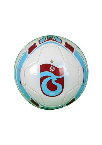 Trabzonspor 'Fırtına' Nr 5 Fußball