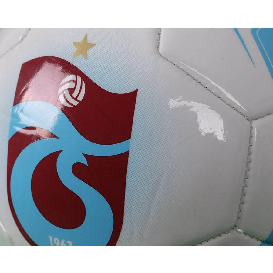Trabzonspor 'Fırtına' Nr 5 Voetbal