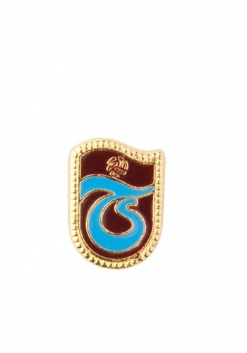 Trabzonspor Punkt Rosette TSR-3
