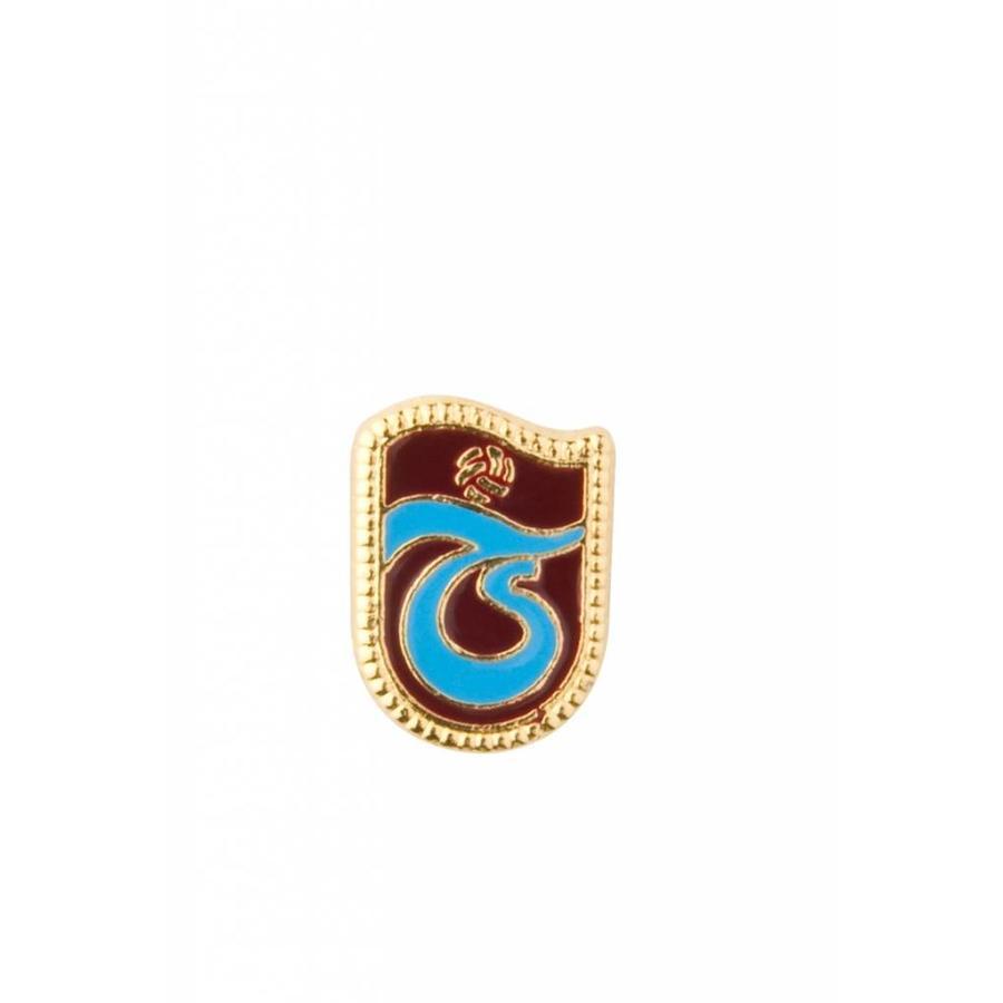 Trabzonspor Point Pin TSR-3