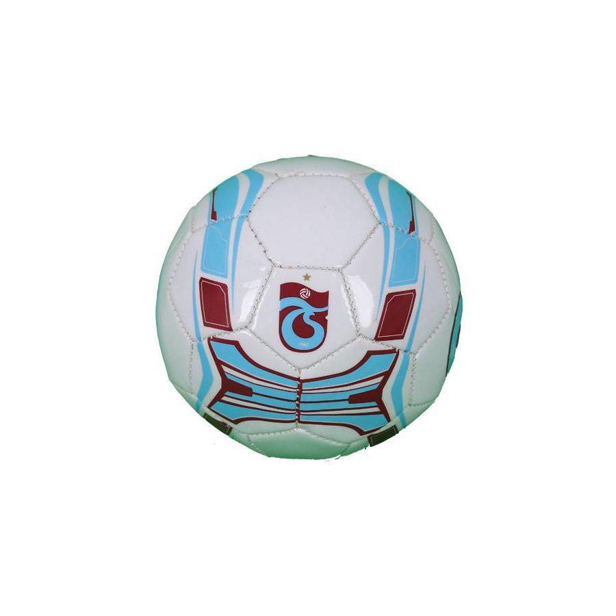 Trabzonspor 'Fırtına' Nr 2 Football