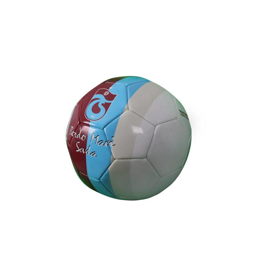 Trabzonspor 'Kuzey' Nr 2 Fußball