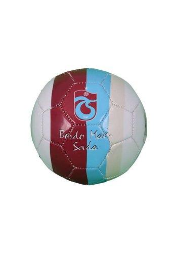 Trabzonspor 'Kuzey' Ballon de Foot Nr 2