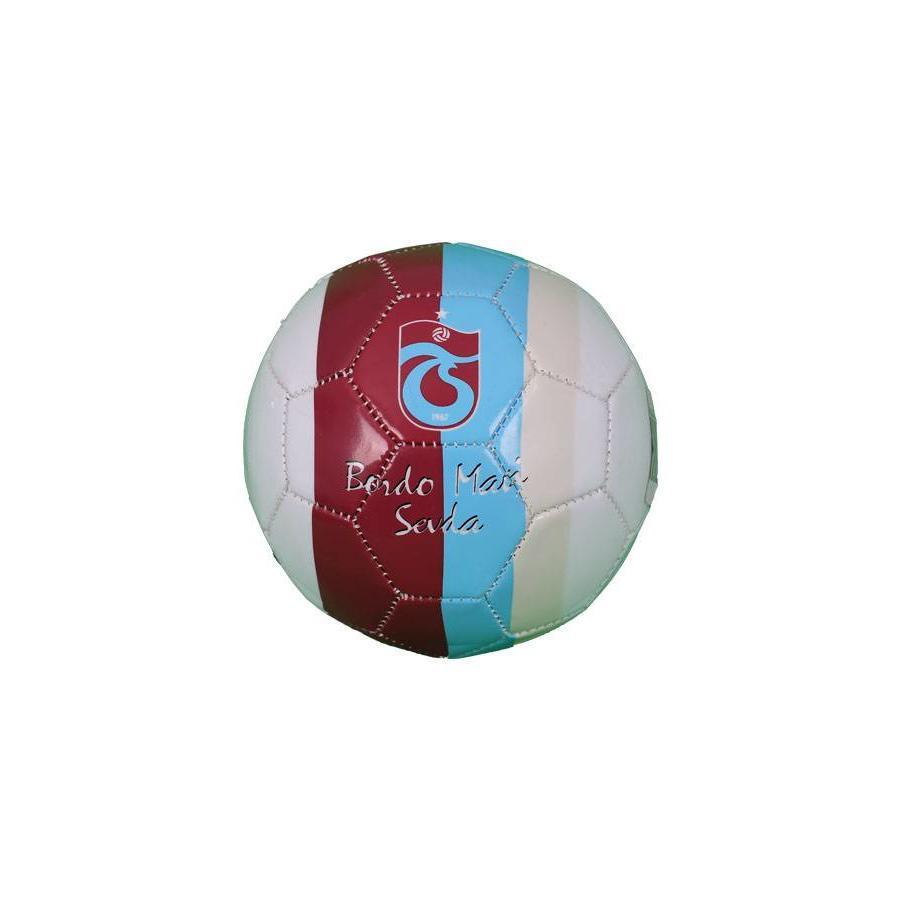 Trabzonspor 'Kuzey' Nr 2 Football