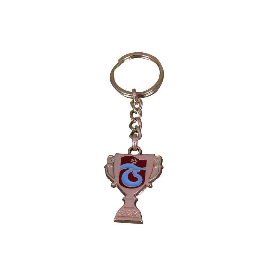 Trabzonspor Pokal Schlüsselanhänger TSA-7